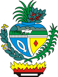 0165/2020