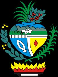 0188/2020